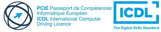 PCIE Centre de formation certifié PCIE